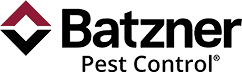 Batzner pest control in  South Lake