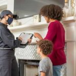 Questions to ask your pest control experts in Wisconsin - Batzner Pest Control